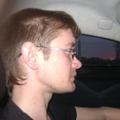 Александр Белодедов, 6 сентября 1994, Оренбург, id55226395