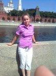 Ирина Владимироа, 7 декабря 1993, Можга, id108444390