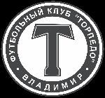 Фёдор Горонков, 29 декабря 1994, Владимир, id113310330