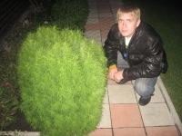 Александр Медведев, 22 марта , Чаплыгин, id117379309
