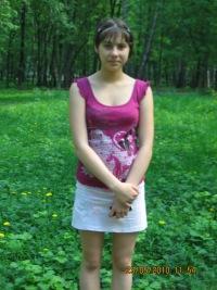Светлана Кожевникова, 11 апреля , Талдом, id118991537