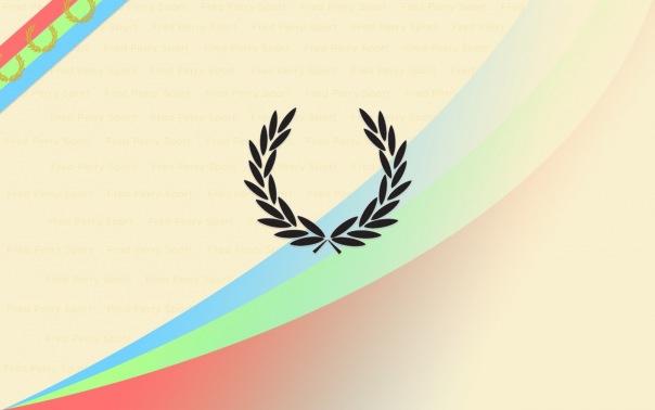 Самые модные логотипы