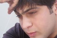 Asif Qamidov, 3 июня , Макеевка, id151322708
