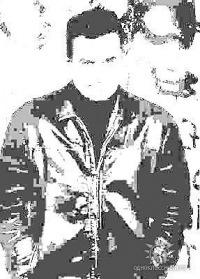 Алекс Плохойпарень, 13 февраля 1999, Тюмень, id152747609