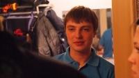 Семен Медведев, 17 июня 1994, Екатеринбург, id178860223