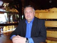 Виктор Юдин, 24 мая 1964, Москва, id19093901