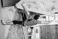 Паша Яцыно, 12 марта 1986, Витебск, id124859306