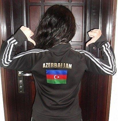 Картинки с надписью я азербайджанка, букет цветов картинки