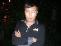 Антон Апрелков, 4 ноября 1988, Чита, id166394715