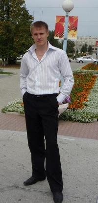 Евгений Flash, Екатеринбург