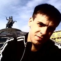 Ласточкин Владимир