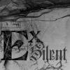 Логотип ExSilent Ищем клавишника/цу