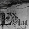 ExSilent