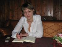 Наталья Дмитриева, 26 апреля , Находка, id110716551