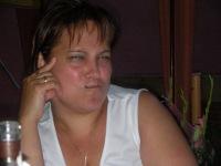 Оксана Делебис, 8 ноября 1989, Одесса, id114526525