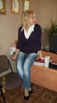 Ирина Орлова, Липецк, id129905021