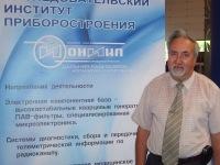 Юрий Головин, 21 сентября , Омск, id39233710