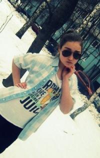 Сашка Яблочная, 26 марта , Москва, id70315421