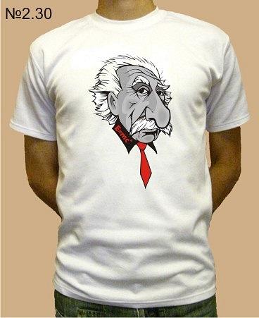 Качественные футболки по 500р. с принтами А4 формата.
