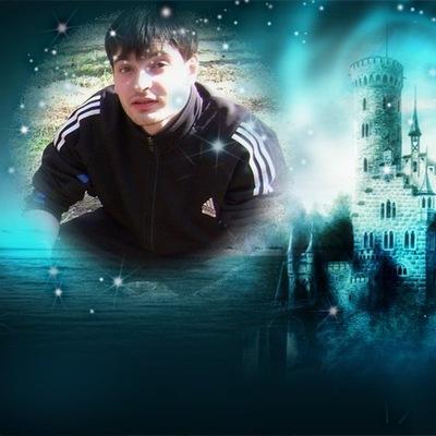 Станислав Косташ, Кировоград, id150839005
