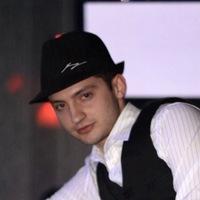 Boris Barinov