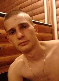 Dima Coverneac, 8 июля 1992, Москва, id122583770