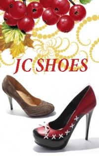 370e3b68b98b Женская обувь больших размеров, сумки