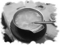 Миска)) Супа)), 12 сентября , Витебск, id125216270
