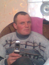 Юрій Опанасюк, 17 июня 1975, Житомир, id136194226