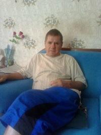 Анатолий Кукушкин, 7 июля 1960, Кемерово, id141005747