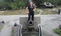 Оксана Великопольская, 2 июня 1984, Львов, id143233237