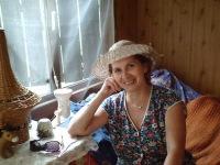 Марина Кузнецова, 1 ноября 1998, Кострома, id159426440
