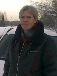 Alexey Mitrofanov, 28 мая , Москва, id163118847