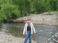 Стас Бабушкин, 3 апреля , Новокузнецк, id168228483