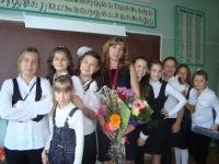 Оксана-Васильевна Грабаровская, 20 июля 1994, Троицк, id169625600