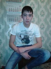 Вадим Валеев, 4 января 1991, Якутск, id30525828