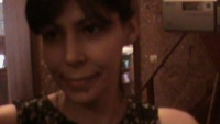 Тоня Гараева, 27 августа 1976, Санкт-Петербург, id67465750
