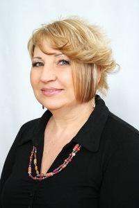Нина Новикова, 30 марта , Ульяновск, id69900396
