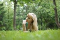 Ольга Соина, Курск - фото №4