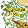 Summer Sines — ирландская музыка