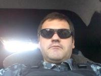 Дмитрий Родионов, 9 марта , Находка, id110716553