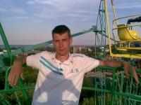 Сергей Сергей, 22 марта , Чаплыгин, id117379313