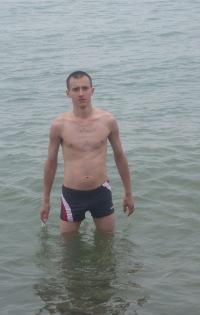 Maksimbelyaev
