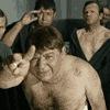 Sungat Sungat, 13 января 1996, Москва, id144255520