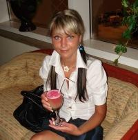 Марина Торопова, 16 июня 1985, Петропавловск-Камчатский, id2171675
