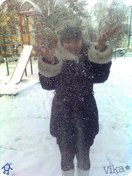 http://cs11024.vkontakte.ru/u42337328/126318753/x_3f3e7a92.jpg