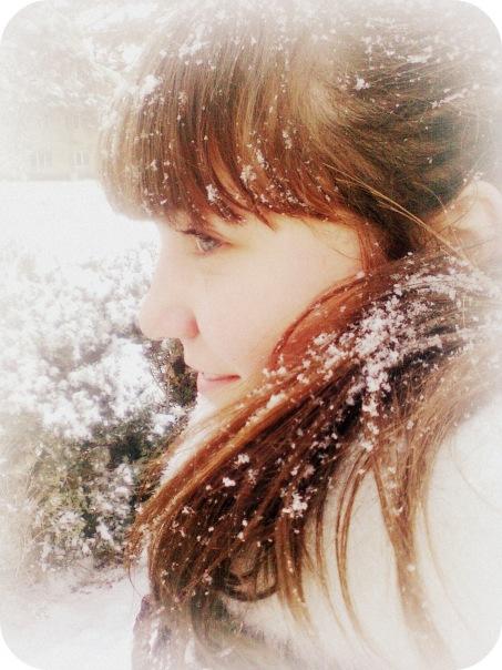 http://cs11024.vkontakte.ru/u42337328/126318753/x_d9ccbae5.jpg