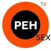 Эротика, порно, эротика на Рен-ТВ, Полнометражны
