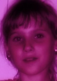 Inga Blonskiya, 8 декабря 1990, Самара, id128657136