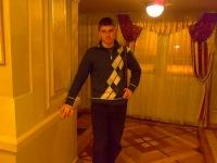 Ігор Алєксєєнко, 21 июня , Киев, id129037721